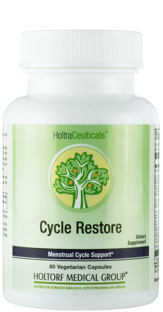 Cycle Restore
