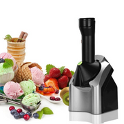 Frozen Fruit Ice-Cream Machine