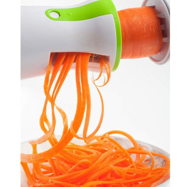 Food Shredder Vegetable Spiralizer