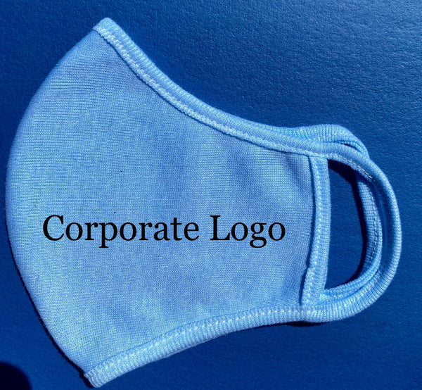 25 Pack Corporate Logo