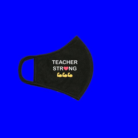 Teacher Strong Adjustable