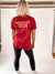 Commen Normalize Normal Bodies Tee