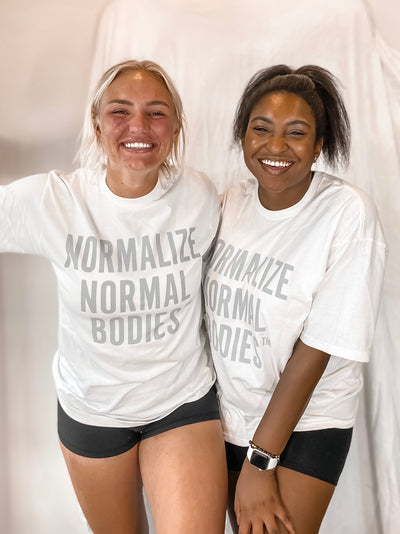 normalize_normal_bodies