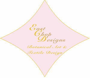 East Chop Designs