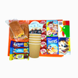 Kellogg's Cereal Breakfast Box | Peng Munch Box