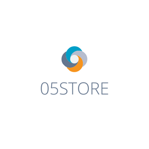 05STORE