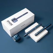 Spade - The Smartest Ear Cleaning Kit-by Axel Glade-Axel Glade