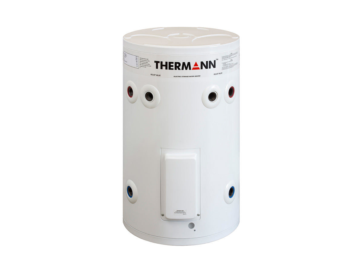 Thermann Small Elec HWU SE 50L 3.6kw