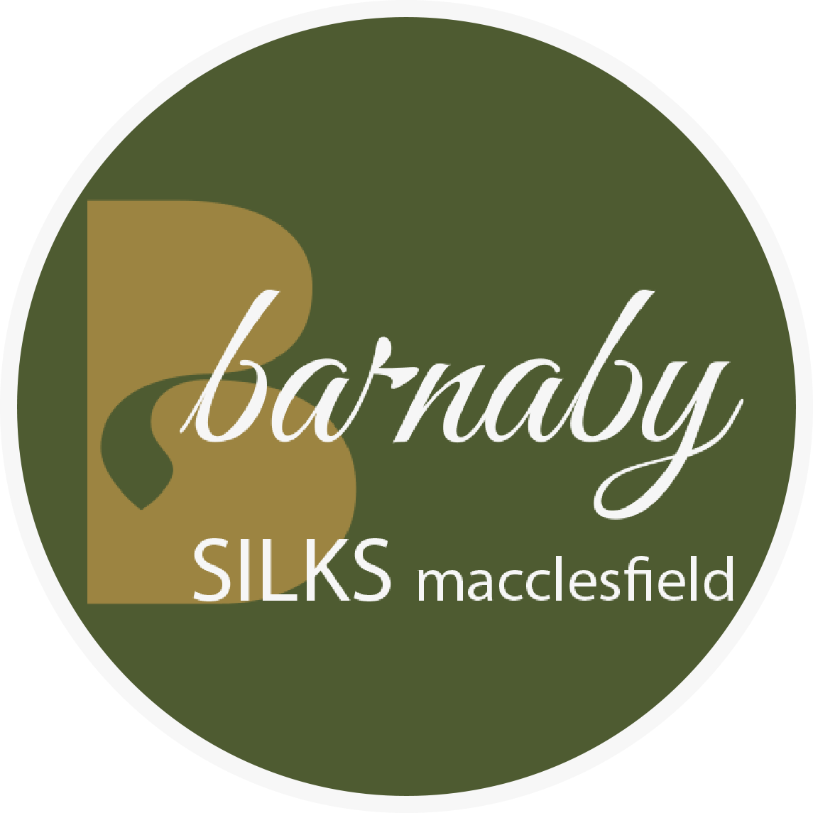 Barnaby Silks Outlet
