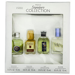 Dana Gift Set Mens Dana Classic Variety By Dana  -  Dana - The Perfume Bazaar -www.theperfumebazaar.com - Gift Sets Fragrances for Men