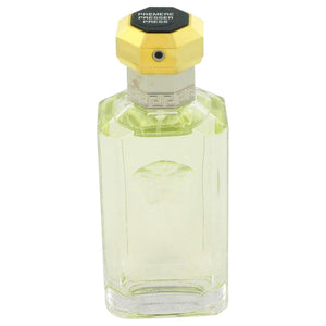 DREAMER by Versace Eau De Toilette Spray (Tester) 3.4 oz for Men  -  Versace - The Perfume Bazaar -www.theperfumebazaar.com - 100 ml, Men, Versace Fragrances for Men
