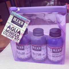 Bleach London Colour Kits