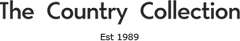 The Country Collection logo