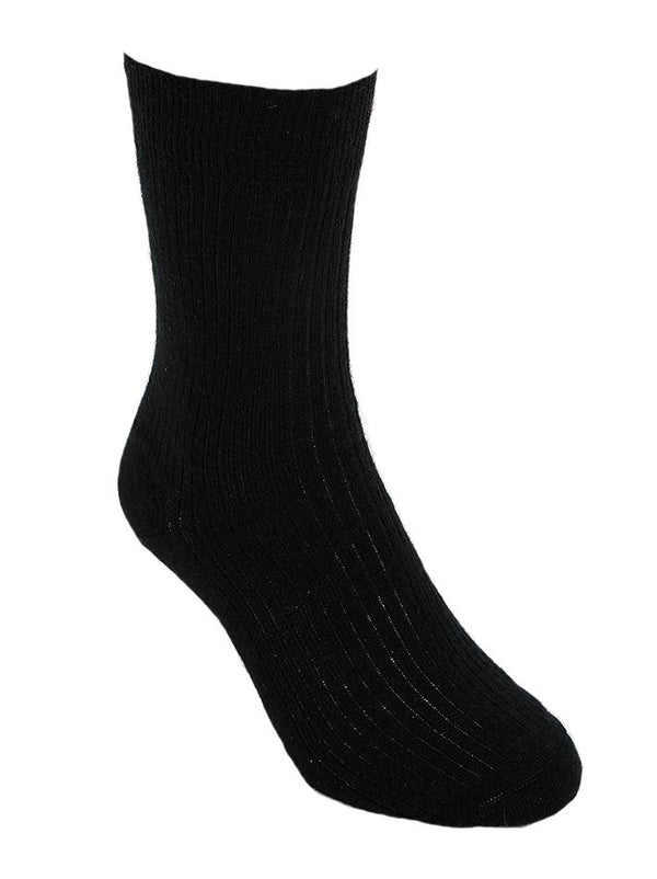 Possum Dress Sock Socks Lothlorian