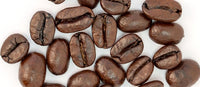 Italian Dark Roast Espresso Whole Bean 12oz Bag