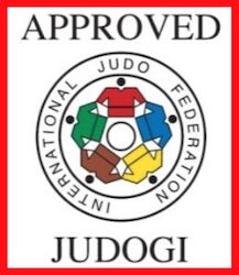 Judo Gi & Judo Belts Latest IJF Regulations