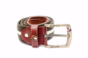 Stylish Women's Belt
