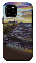 Load image into Gallery viewer, King's Landing - Phone Case