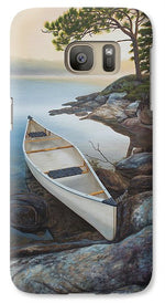 Load image into Gallery viewer, Voyager - Phone Case