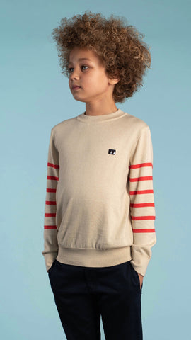 717 THEO PULLOVER (6297277595800)