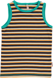 Maxomorra, Basic Tanktop
