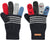 Barts - Kid's Dummo gloves - Handschuhe