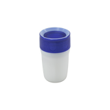LiteCup Trinkbecher 220ml,
