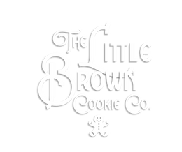 Little Brown Cookie Co