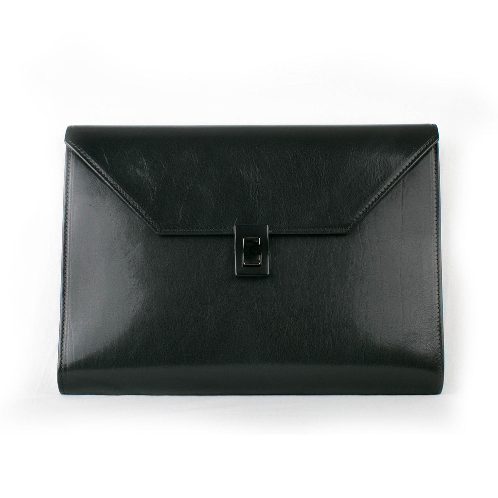 "Men's Soji 15"" Laptop Sleeve 
