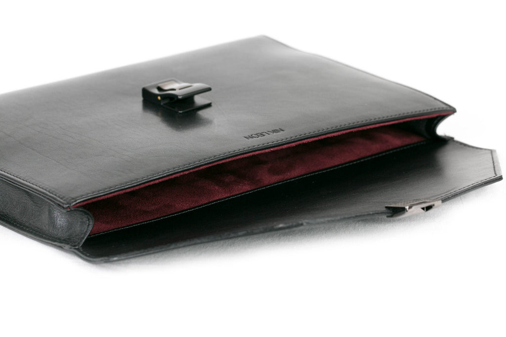 "Women's Soji 15"" Laptop Sleeve 