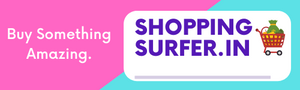 ShoppingSurfer