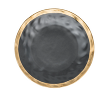 Load image into Gallery viewer, An Onyx Plate Collection , LARGE