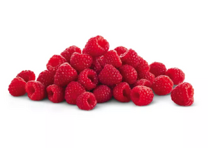 Driscoll's Raspberries - 6oz Package
