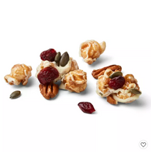 Load image into Gallery viewer, Harvest Crunch Caramel Corn