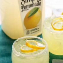 Load image into Gallery viewer, Simply Lemonade - 52 fl oz