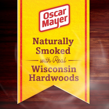 Load image into Gallery viewer, Oscar Mayer Center Cut Original Bacon 12 oz