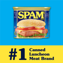 Load image into Gallery viewer, SPAM Classic, 12 Ounce Can