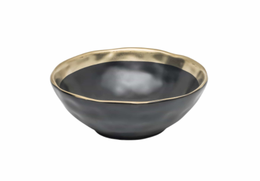 The White Onyx Bowl Collection, REGULAR