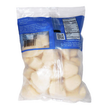 Load image into Gallery viewer, North Atlantic Sea Scallops, Frozen (1.5 lbs.)