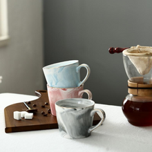 Load image into Gallery viewer, Classy and Elegant Mug Set