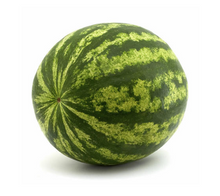 Load image into Gallery viewer, Whole Watermelon