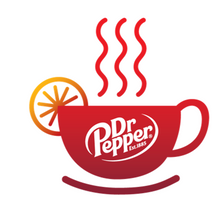 Load image into Gallery viewer, Hot Dr Pepper