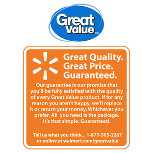 Great Value Light Luncheon Meat 12 oz, 12 oz