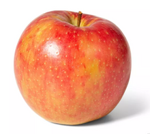 Load image into Gallery viewer, Honeycrisp Apples - 3lb Bag - Good & Gather™
