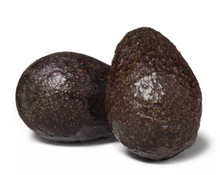 Load image into Gallery viewer, Avocado - Each