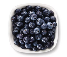 Load image into Gallery viewer, Blueberries - 1 Pint Package
