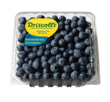 Load image into Gallery viewer, Blueberries (2 lb.)