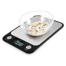Load image into Gallery viewer, CX - 288 10000g / 1g Digital multifunction