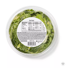 Load image into Gallery viewer, Chef Salad Bowl - 7oz