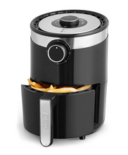 Load image into Gallery viewer, Dash™ AirCrisp® Pro Compact Air Fryer
